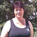 Фотография девушки Тайна, 46 лет из г. Атырау(Гурьев)