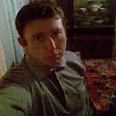 Фотография мужчины Витас, 40 лет из г. Краснозерское