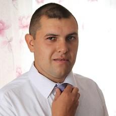Фотография мужчины Руслан, 31 год из г. Бердичев
