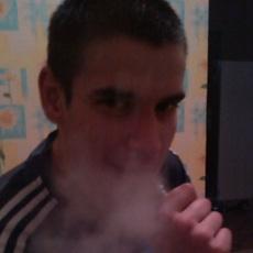 Фотография мужчины Вердер, 27 лет из г. Днепропетровск