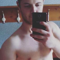 Фотография мужчины Алан, 23 года из г. Новополоцк