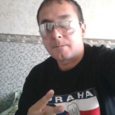 Фотография мужчины Сергей, 33 года из г. Чебоксары