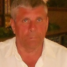 Фотография мужчины Анатолий, 57 лет из г. Могилев