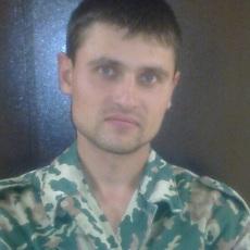 Фотография мужчины Игорь, 41 год из г. Нижний Новгород