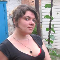 Фотография девушки Натали, 36 лет из г. Воронеж
