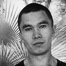 Фотография мужчины Tolik, 29 лет из г. Херсон