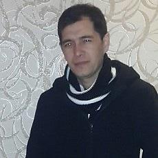 Фотография мужчины Farruh, 32 года из г. Алматы