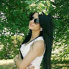 Фотография девушки Орзулар Маликаси, 26 лет из г. Ургенч