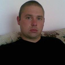 Фотография мужчины Albert, 37 лет из г. Вильнюс