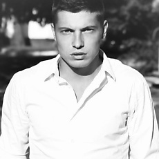Фотография мужчины Zefirchik, 26 лет из г. Одесса