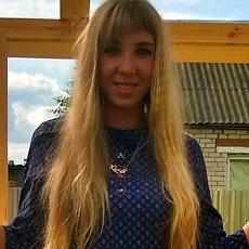 Фотография девушки Diamond, 29 лет из г. Смоленск