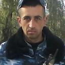 Фотография мужчины Leonid, 33 года из г. Лысянка