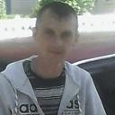 Ванек, 27 лет