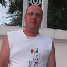 Фотография мужчины Alex, 38 лет из г. Ростов-на-Дону