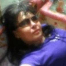 Фотография девушки Марина, 48 лет из г. Нижний Новгород