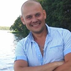 Фотография мужчины Лелик, 31 год из г. Могилев