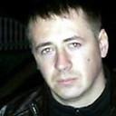 Павел, 31 год