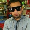Ilhom, 32 года