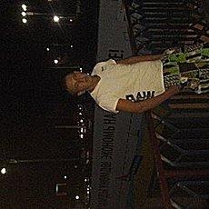 Фотография мужчины Руслан, 24 года из г. Бишкек