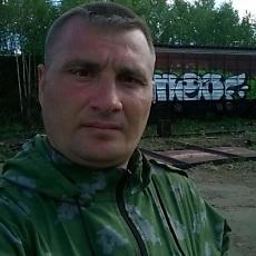 Фотография мужчины Михаил, 42 года из г. Переславль-Залесский