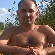 Фотография мужчины Руслан, 41 год из г. Бобруйск