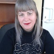 Фотография девушки Таня, 44 года из г. Донецк