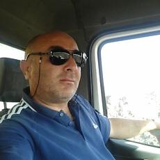 Фотография мужчины Davita, 45 лет из г. Зестафони