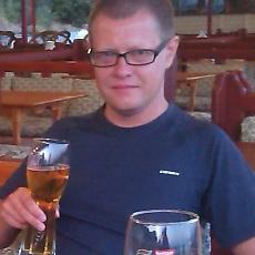 Фотография мужчины Sexalex, 31 год из г. Москва