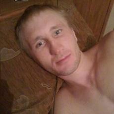 Фотография мужчины Станислав, 31 год из г. Оренбург