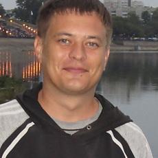 Фотография мужчины Талян, 30 лет из г. Речица