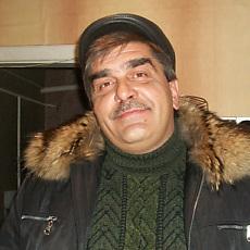 Фотография мужчины Алексей, 45 лет из г. Молодечно