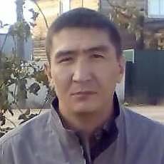 Фотография мужчины Костя, 34 года из г. Якутск