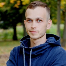 Фотография мужчины ivanovich, 27 лет из г. Чебоксары