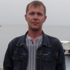 Фотография мужчины Kochegar, 37 лет из г. Новосибирск