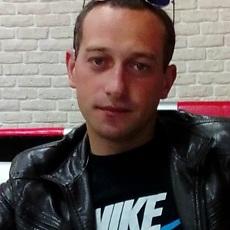 Фотография мужчины Евгений, 28 лет из г. Гродно