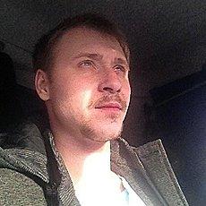Фотография мужчины Евгений, 28 лет из г. Казань