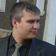 знакомства г усолье сибирском