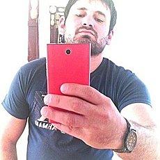 Фотография мужчины Vzgo, 32 года из г. Ереван