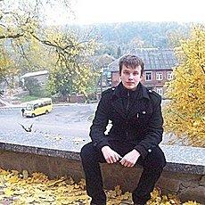 Фотография мужчины Гость, 27 лет из г. Оренбург