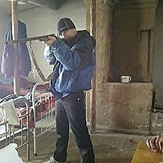Фотография мужчины Дмитрий, 31 год из г. Астрахань
