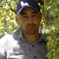Фотография мужчины Точ, 39 лет из г. Солнечногорск