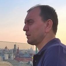 Фотография мужчины Азиз, 41 год из г. Москва