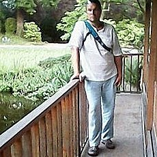 Фотография мужчины Алекс, 43 года из г. Лида