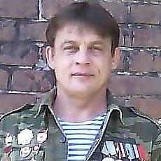 Фотография мужчины Сергей, 50 лет из г. Тула