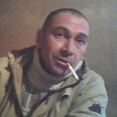 Фотография мужчины Евгений, 47 лет из г. Иваново