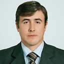 Фотография мужчины Тарас, 25 лет из г. Кузнецовск