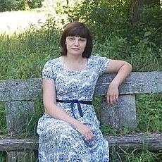 Фотография девушки Ольга, 39 лет из г. Курск