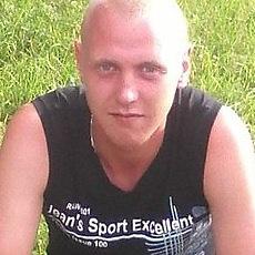 Фотография мужчины Dima, 22 года из г. Ляховичи
