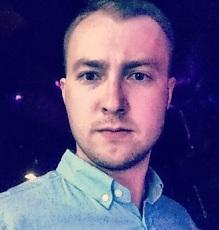 Фотография мужчины Андрей, 24 года из г. Одесса