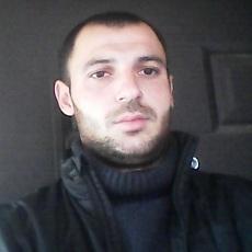 Фотография мужчины Ваган, 30 лет из г. Ростов-на-Дону